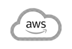 aws-logo-gray-2