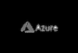 azure-logo-gray-2