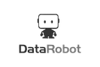 datarobot-gray-logo-2
