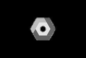 google-logo-gray-2