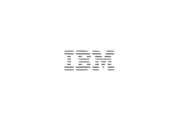 ibm-logo-gray-2