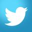 iconfinder twitter 16 273579 Predera AIQ