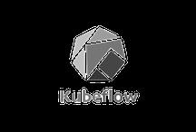 kubeflow-gray-logo
