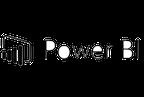powerbi-logo-gray-2