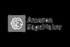 sagemaker-gray-logo-2