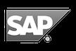 sap-logo-gray-3