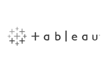 tableau-logo-gray-2