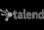 talend-logo-gray-2