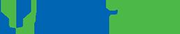 SwiftWall® Construction Walls & Partitions Logo