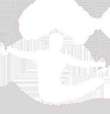 Top Squad Gymnastics Logo