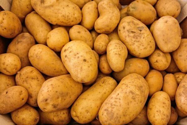 potatoes, vegetables, food-411975.jpg