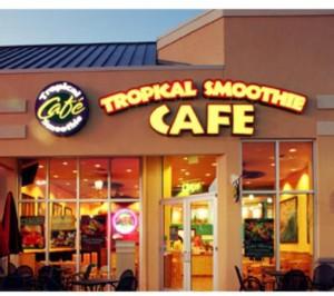 tropical-smoothie-cafe