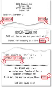 www.grocery-feedback.com_(X(
