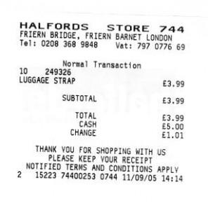halfords-receipt