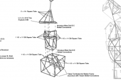 CommonKinetics_ConstructionDrawings_-1024x1024
