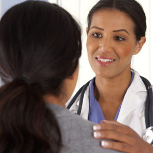 Primary Care: Women's Health