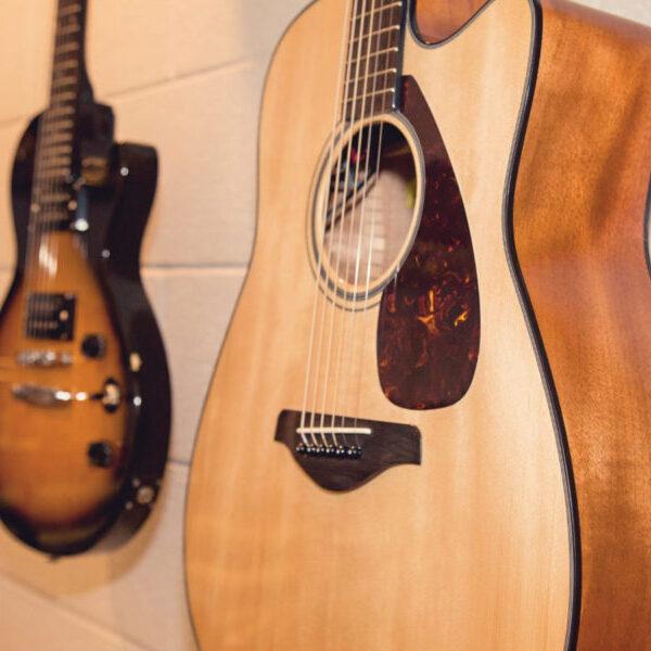 guitars_14555bc