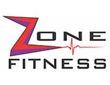 Zone Fitness Chelmsford