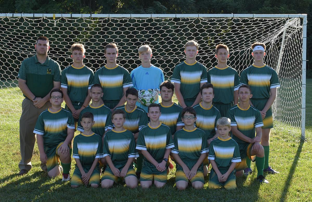 Soccer2019