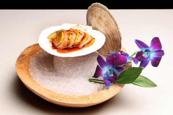 Yakitori Authentic Japanese Sushi Boca Raton