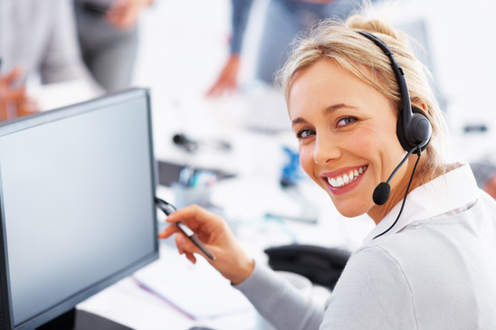administrative virtual assistant