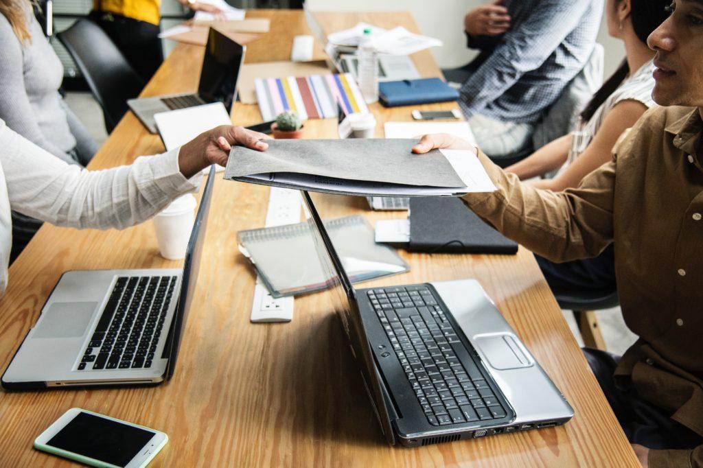 benefits of hiring a Virtual Assistant
