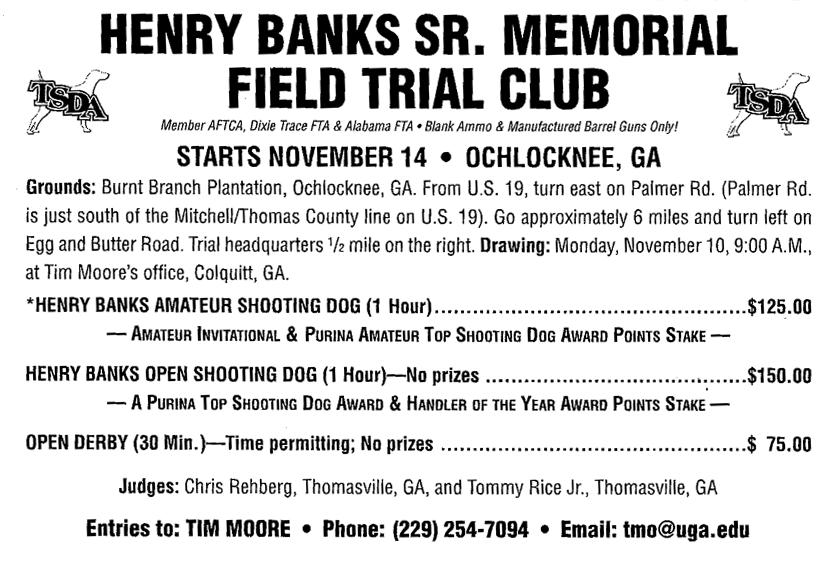 HenryBanks-Fall2014
