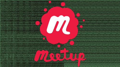 Meetup Logo linked to Divi Sacramento Group