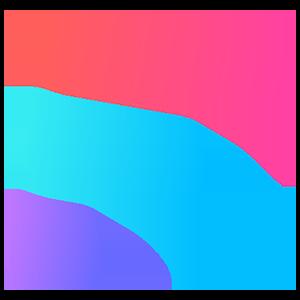 mf_logo300.png
