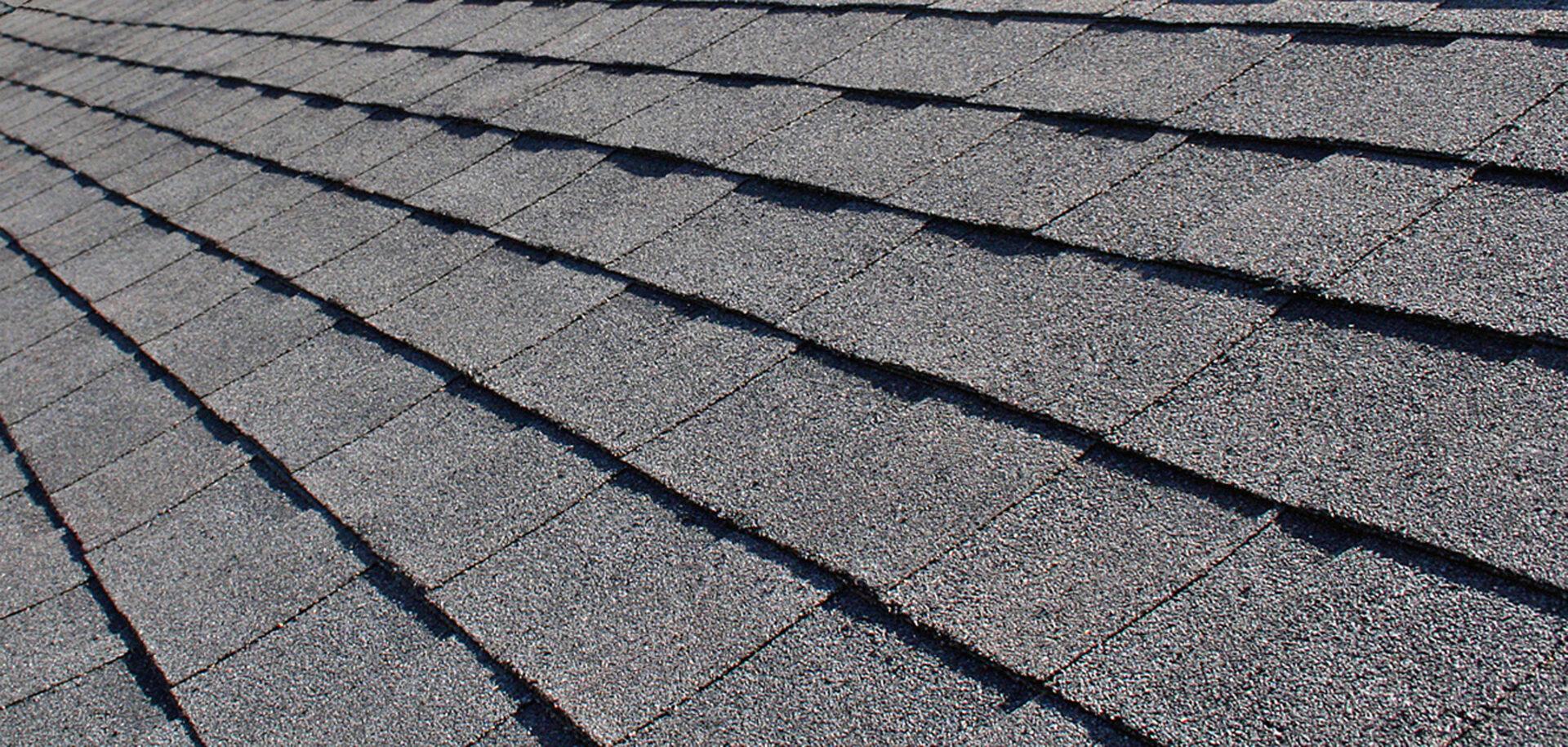 roof-tiles