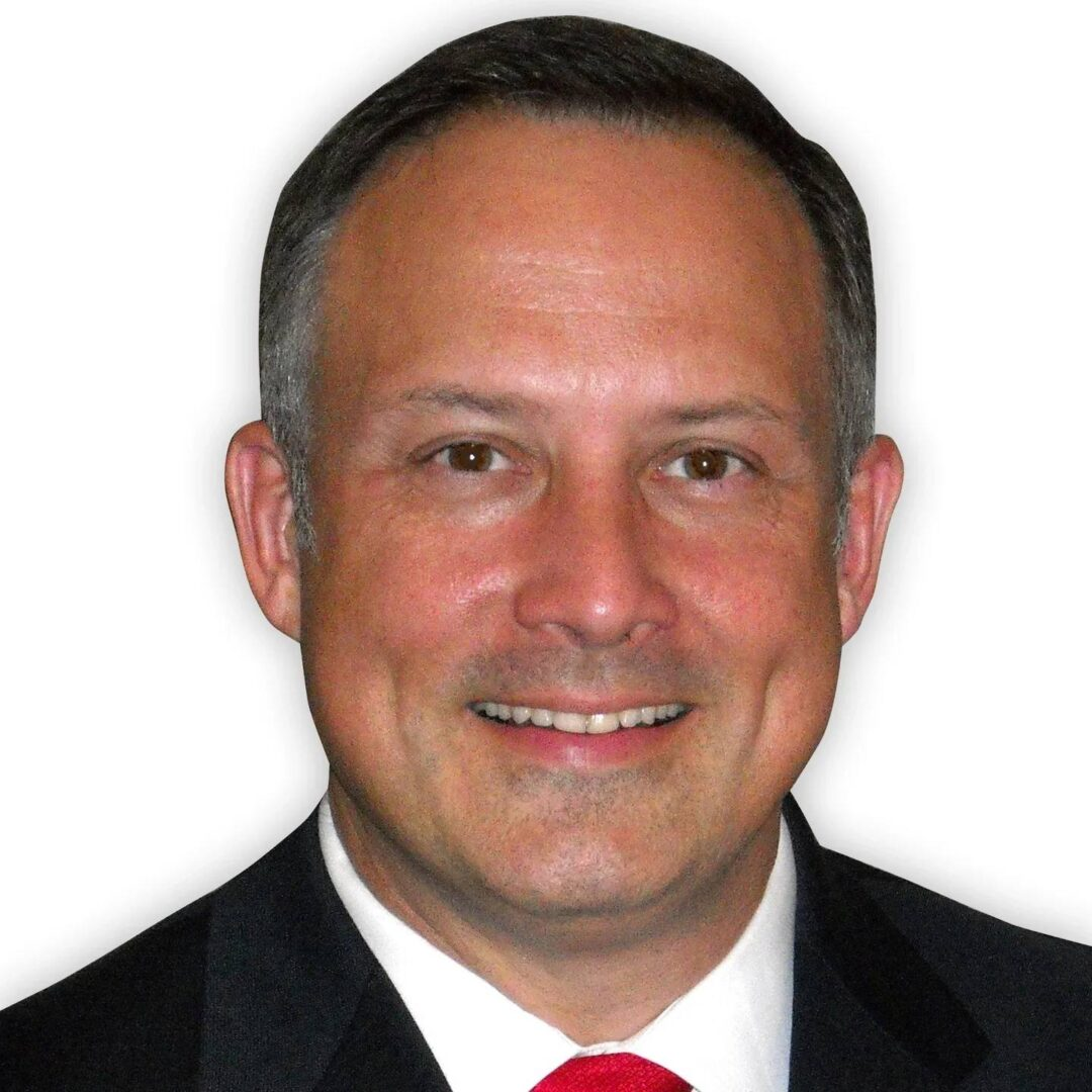 David Normand Insurance
