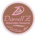 DarrelZ-Logo