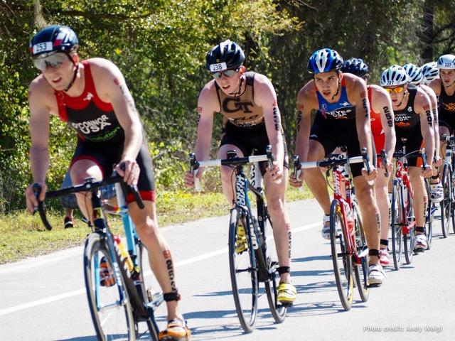 Clermont-Bike-Adam-O'Connor