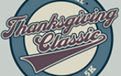 11/26/15 Arizona Road Racers Thanksgiving Classic 10 Mile