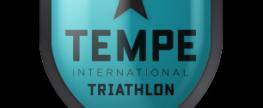 Tempe International