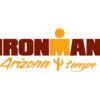 Ironman AZ – Nothing ventured, nothing gained