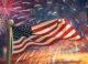 feriados Estados Unidos