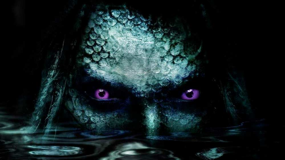 Howl-O-Scream: SeaWorld anuncia novo evento de Halloween