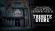 Tribute Store do Halloween Horror