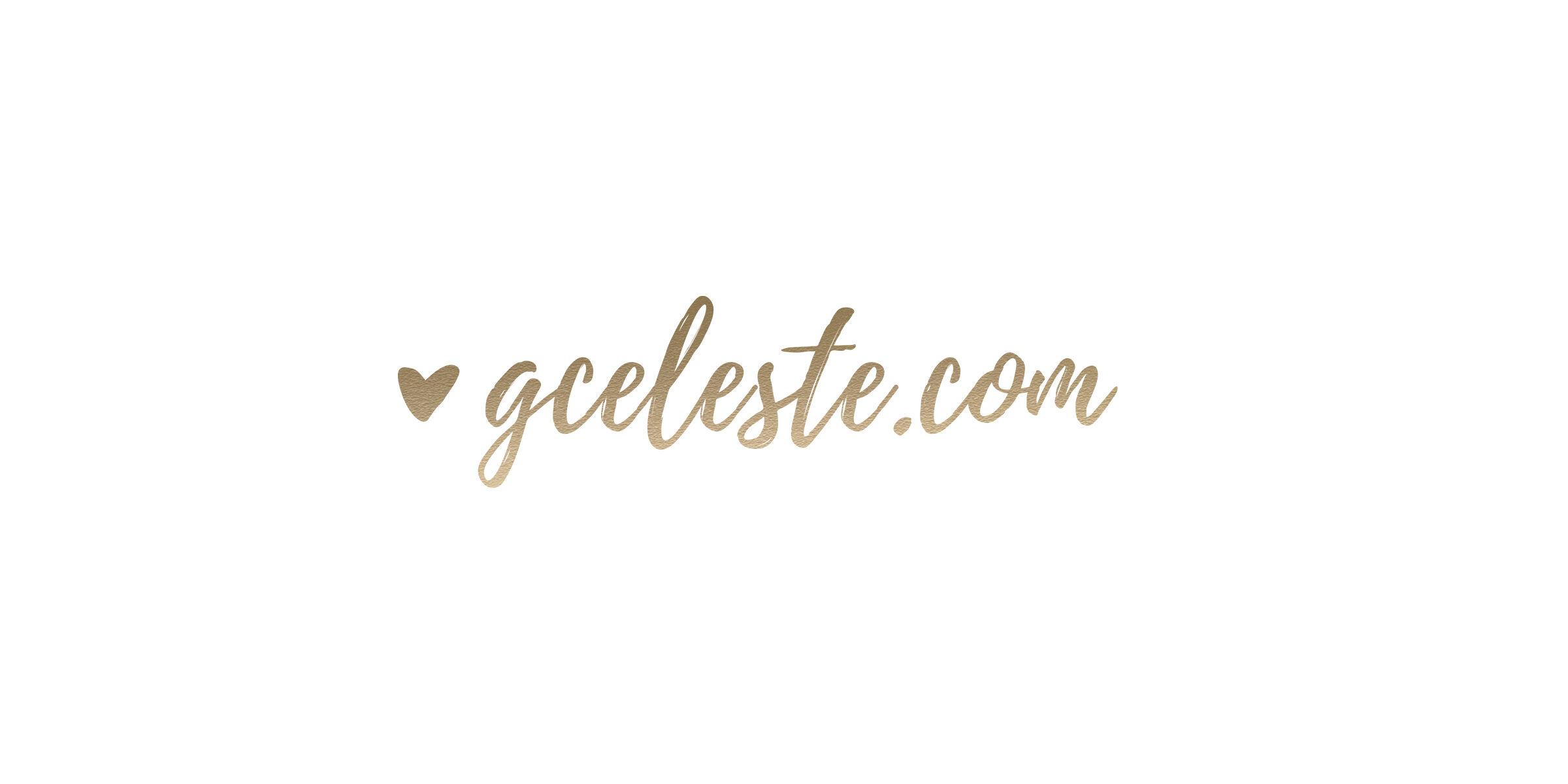 G CELESTE PHOTOGRAPHY, LLC.