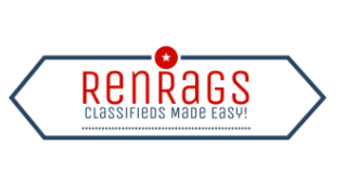 RenRags