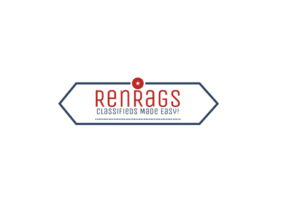 renrags1619794460