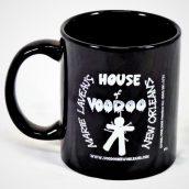 102w-mug-jpg