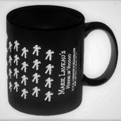 106w-mug-jpg