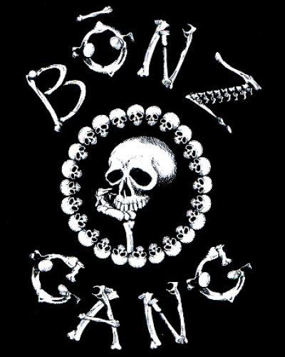 bonz-gang-t-shirt-m-1396488600-jpg