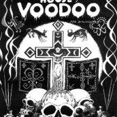 house-of-voodoo-altar-tank-top-1499996266-jpg