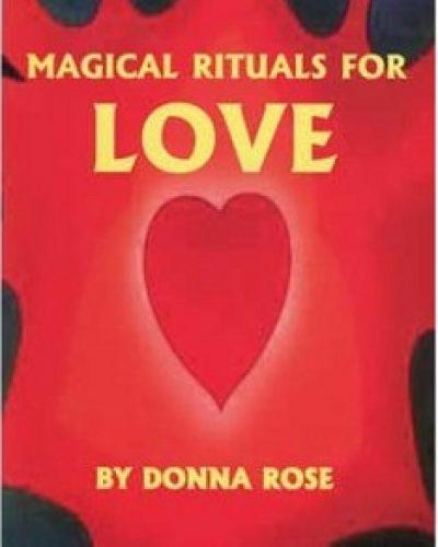 magic-rituals-for-love-1396564144-jpg