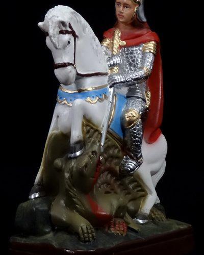 saint-george-15cm-1396921627-jpg