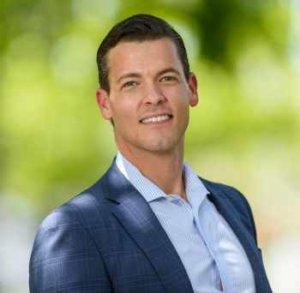 Michael Wild, Attorney