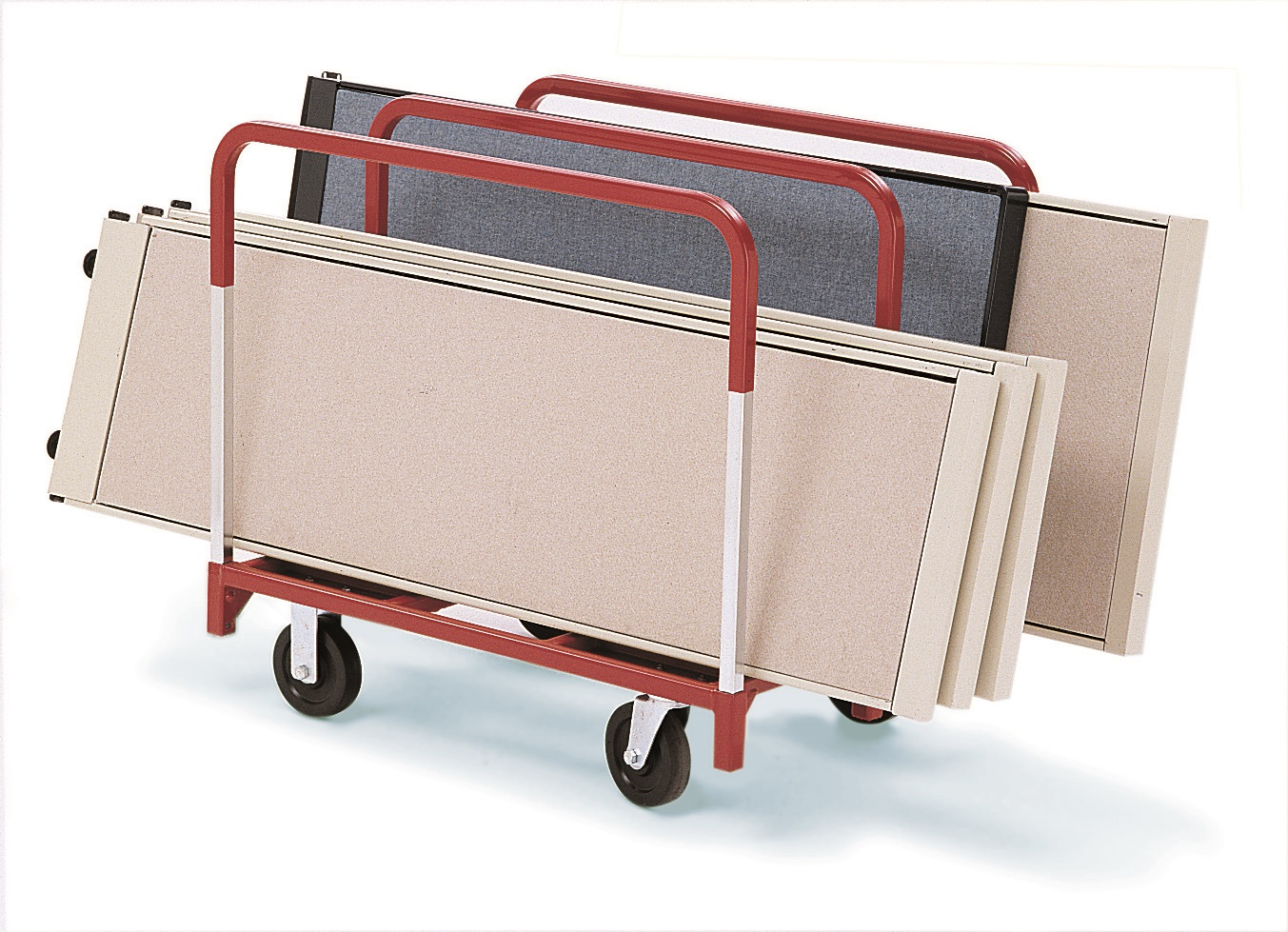 Panel Mover 3825 and Panels